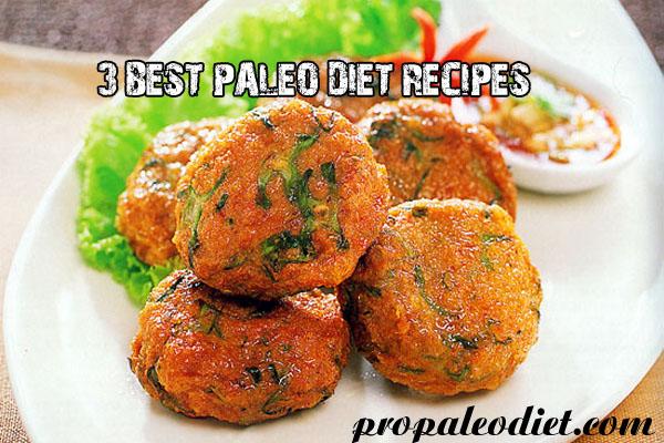 3-best-paleo-recipes