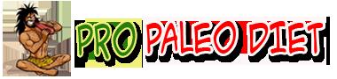 Pro Paleo Diet