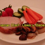 What Is the Caveman Diet? It's Benefits and Problems