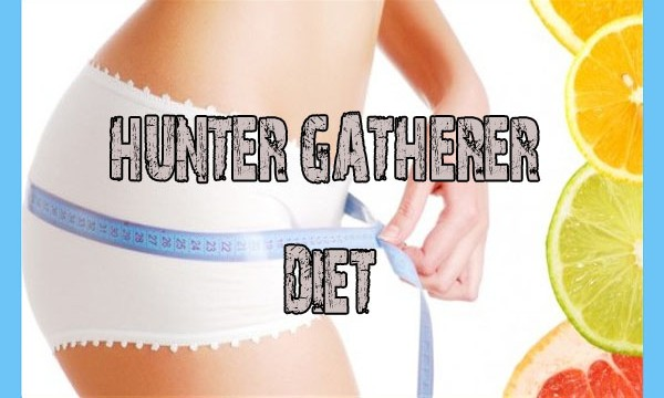 hunter-gatherer-diet