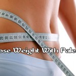 Lose Weight with the Paleo Diet