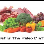What Is the Paleo Diet? What Are It's Uses?