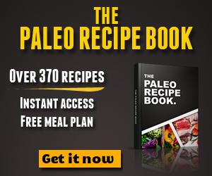 paleorecipebook
